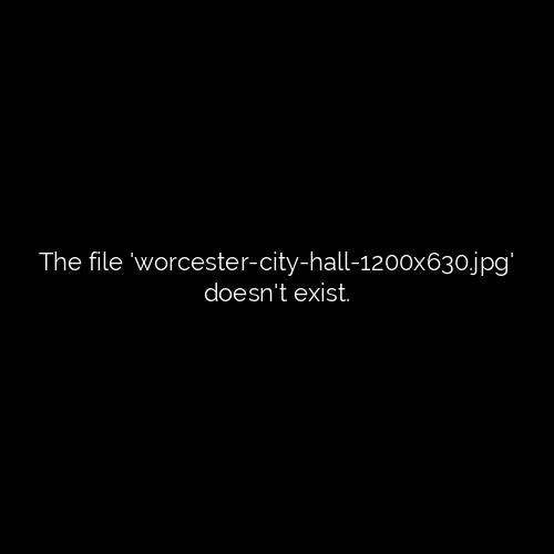 worcester-city-hall-1200x630