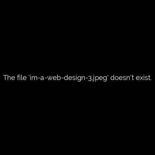 im a web designer t-shirt design