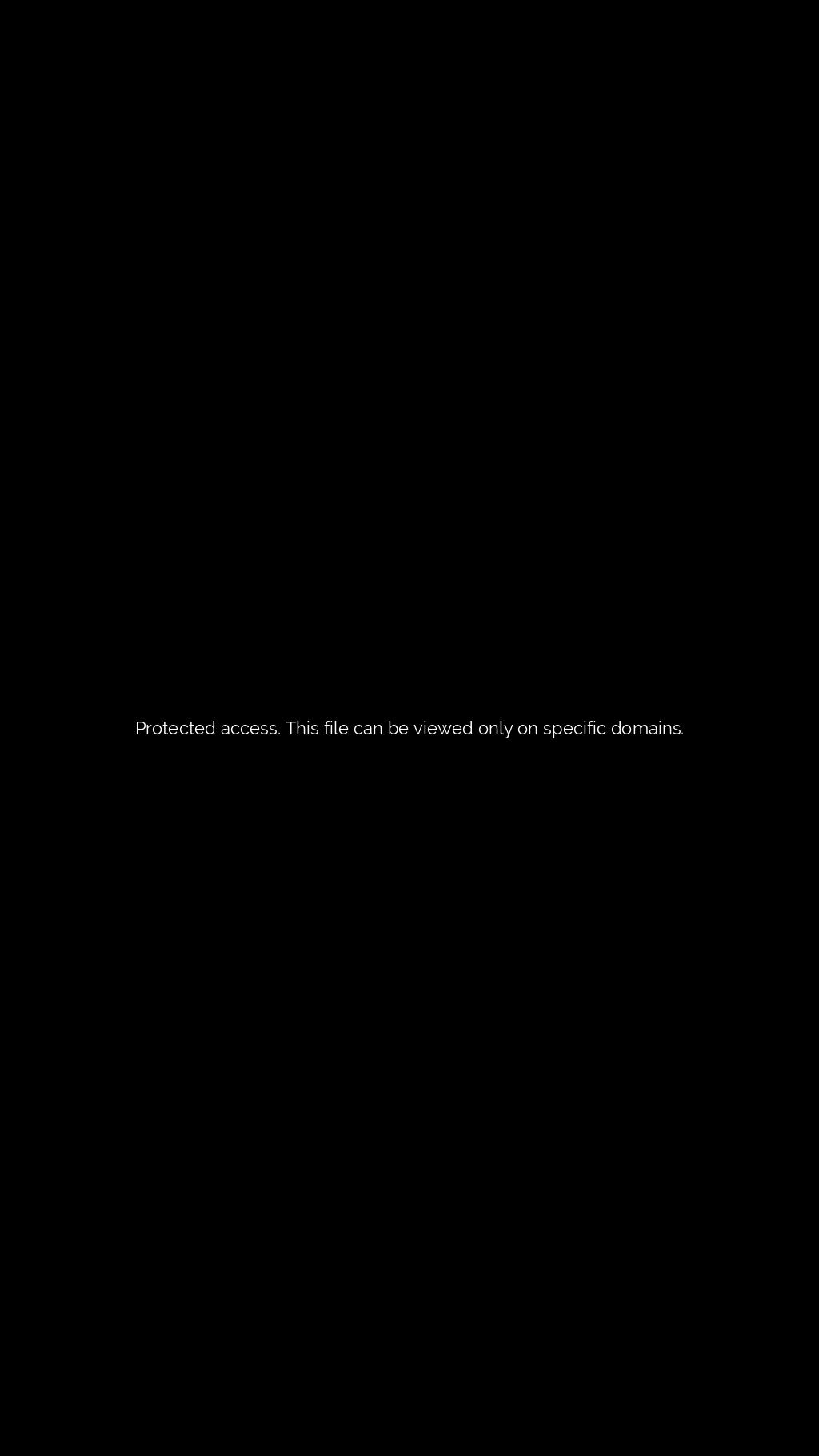 Instagram Story - Sharm El Sheikh Diving Guide