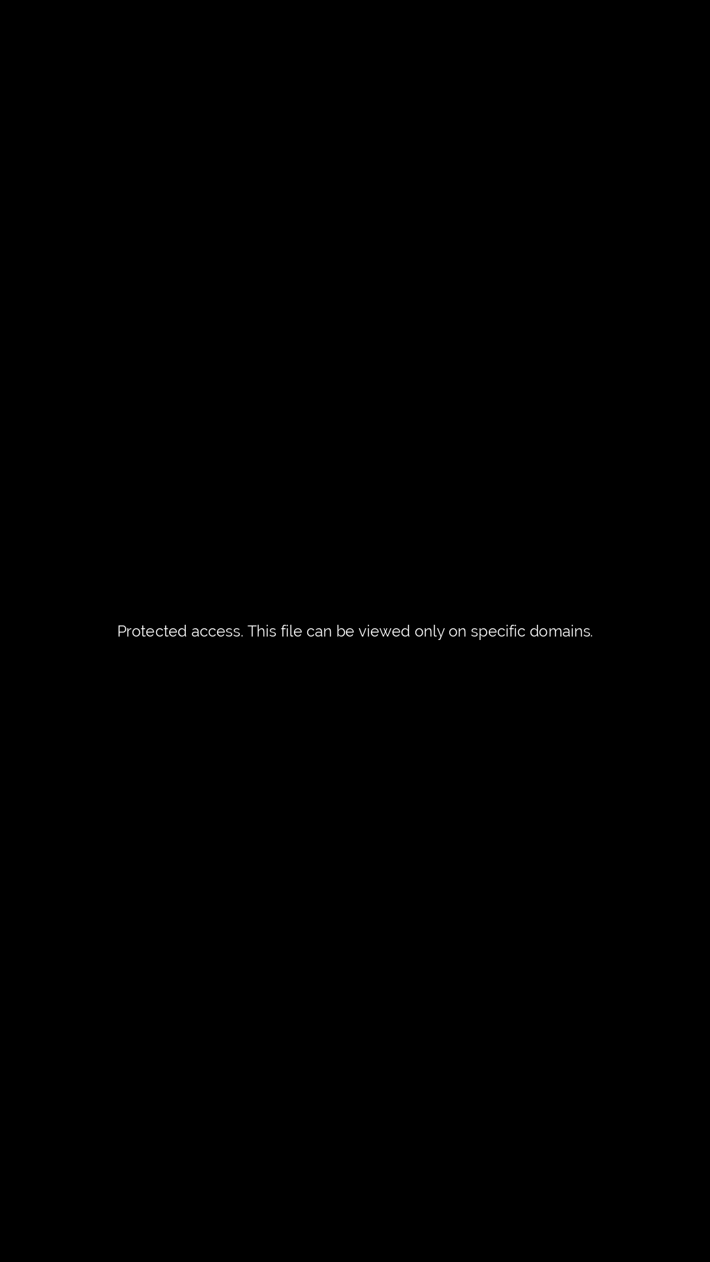 Instagram Story - Things To Do in Hurghada