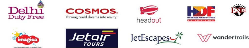 JetPrivilege Vacation Partners