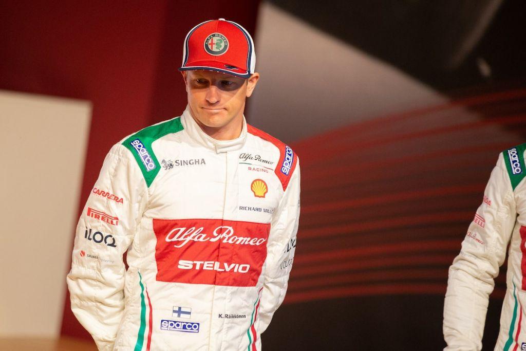 2019 Italian Grand Prix (1)-min