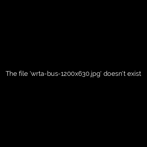 wrta-bus-1200x630