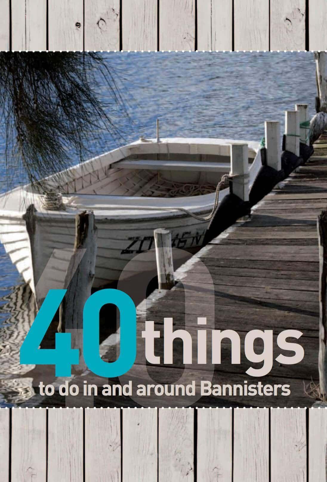 40_things