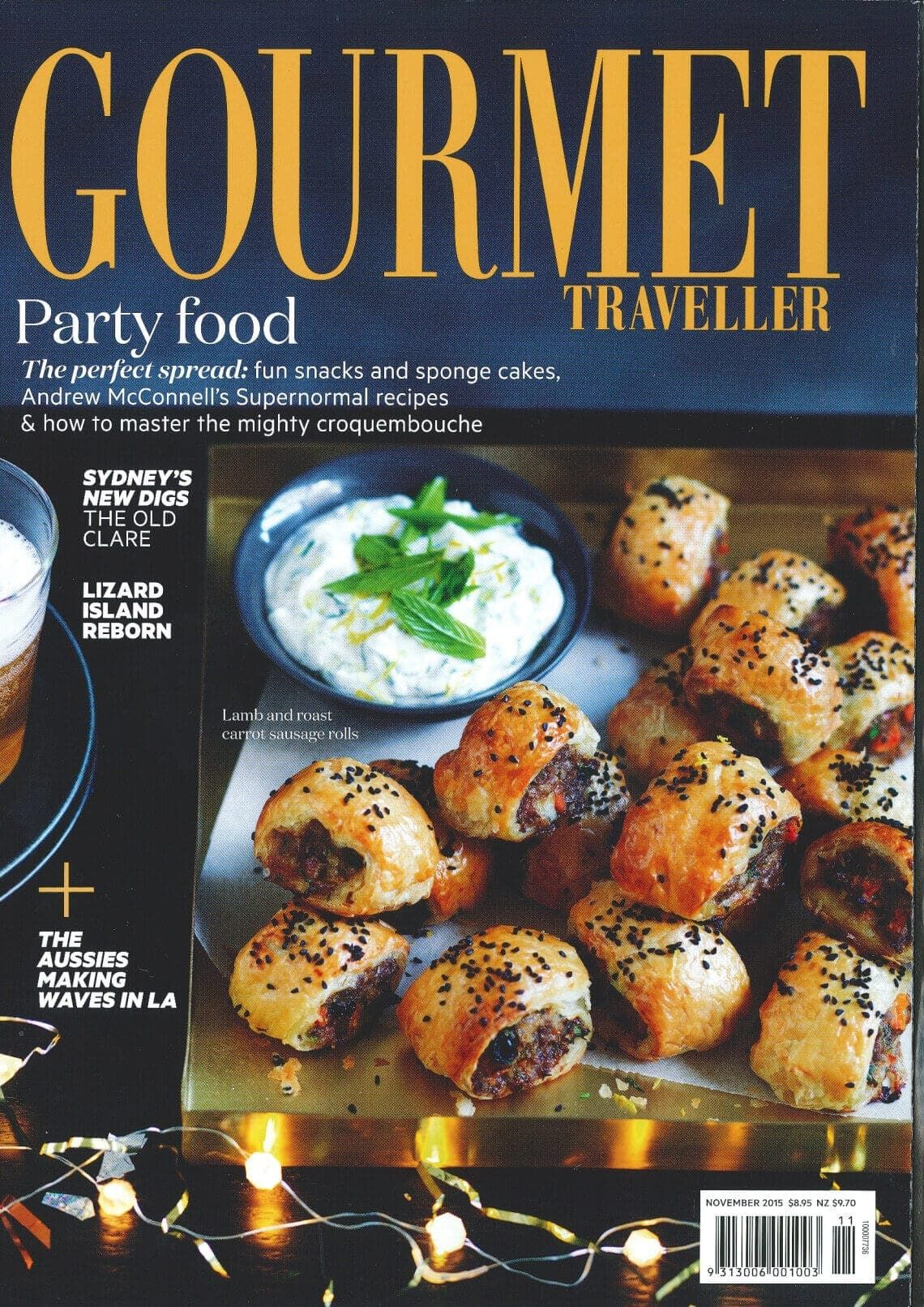 Gourmet_Traveller