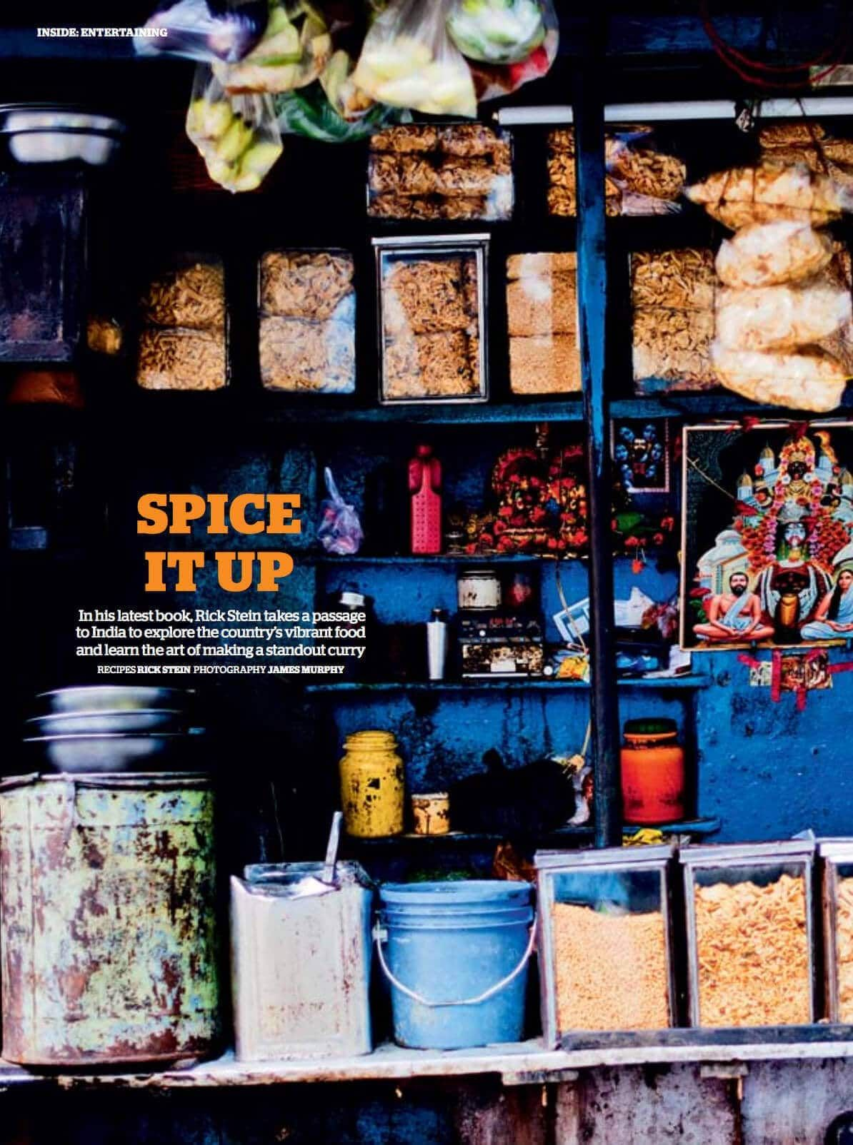 Spice_It_Up