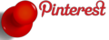 Pinterest Questions, Answers and Tips