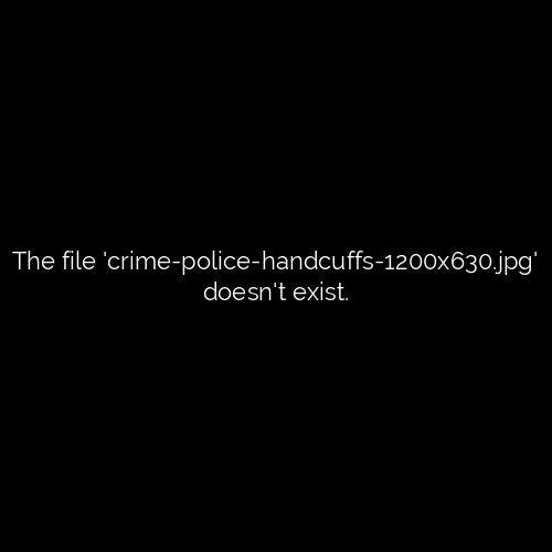 crime-police-handcuffs-1200x630