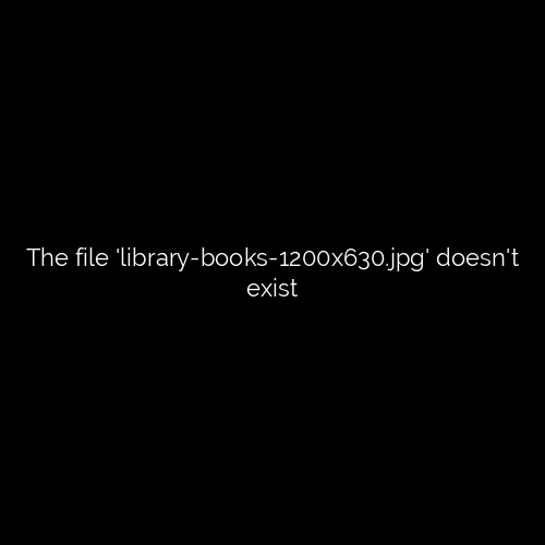 library-books-1200x630