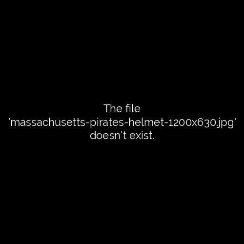 massachusetts-pirates-helmet-1200x630