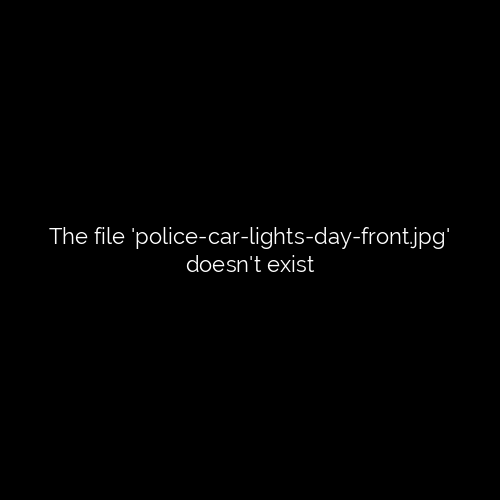 police-car-lights-local-1200x630