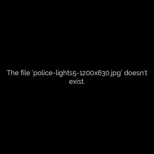 police-lights5-1200X630