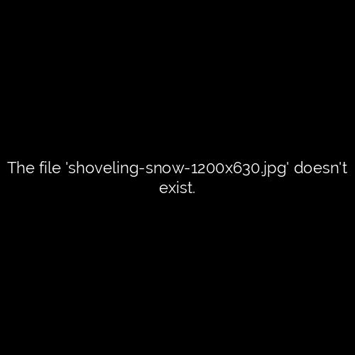 shoveling-snow-1200x630