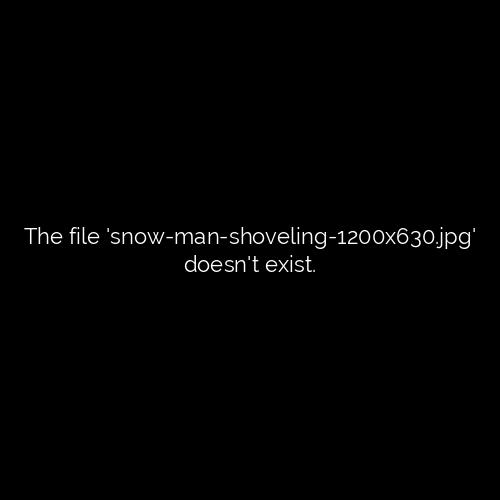 snow-man-shoveling-1200x630