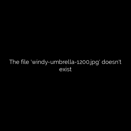 windy-umbrella-1200