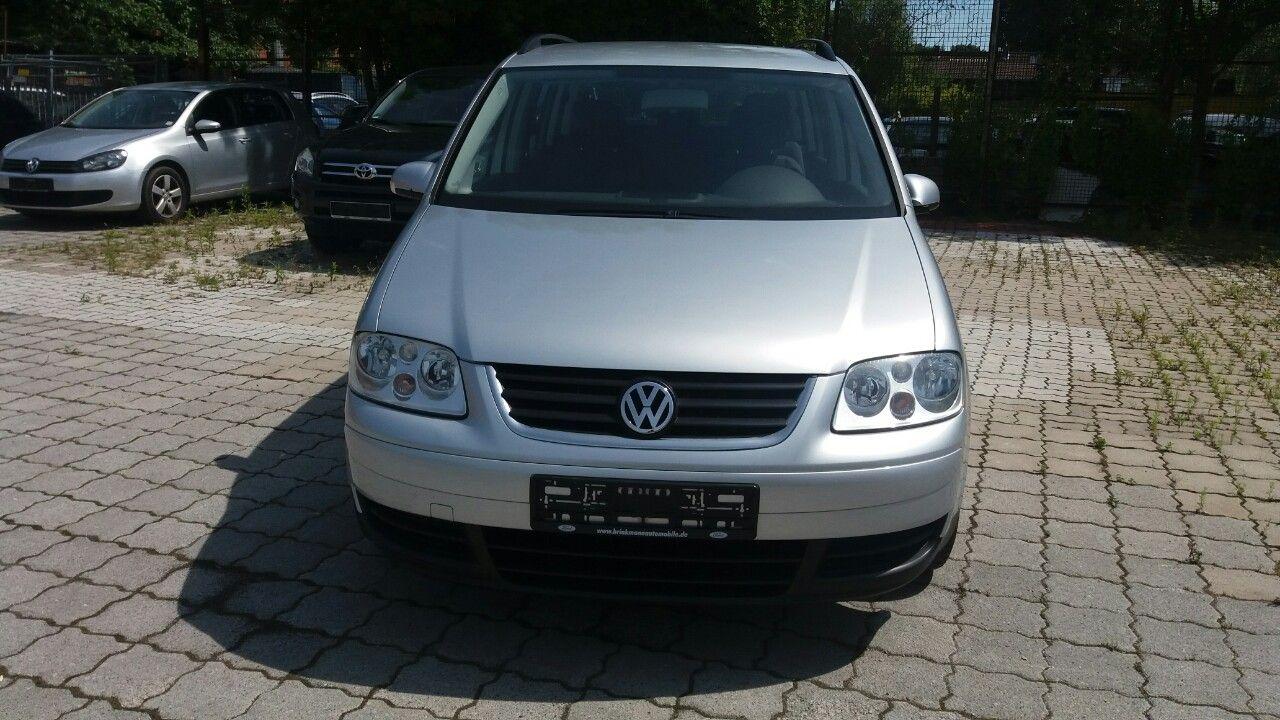 Taxi prevoz Zrenjanin