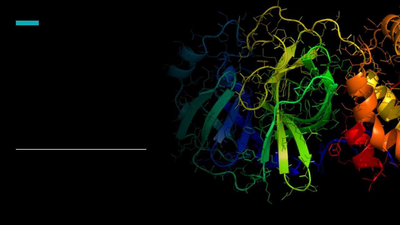 How Innovolo are Safeguarding Against The Risks Of Coronavirus