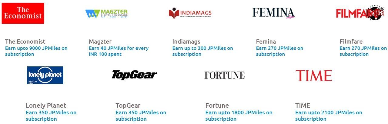 JetPrivilege Magazine Partners. jpg