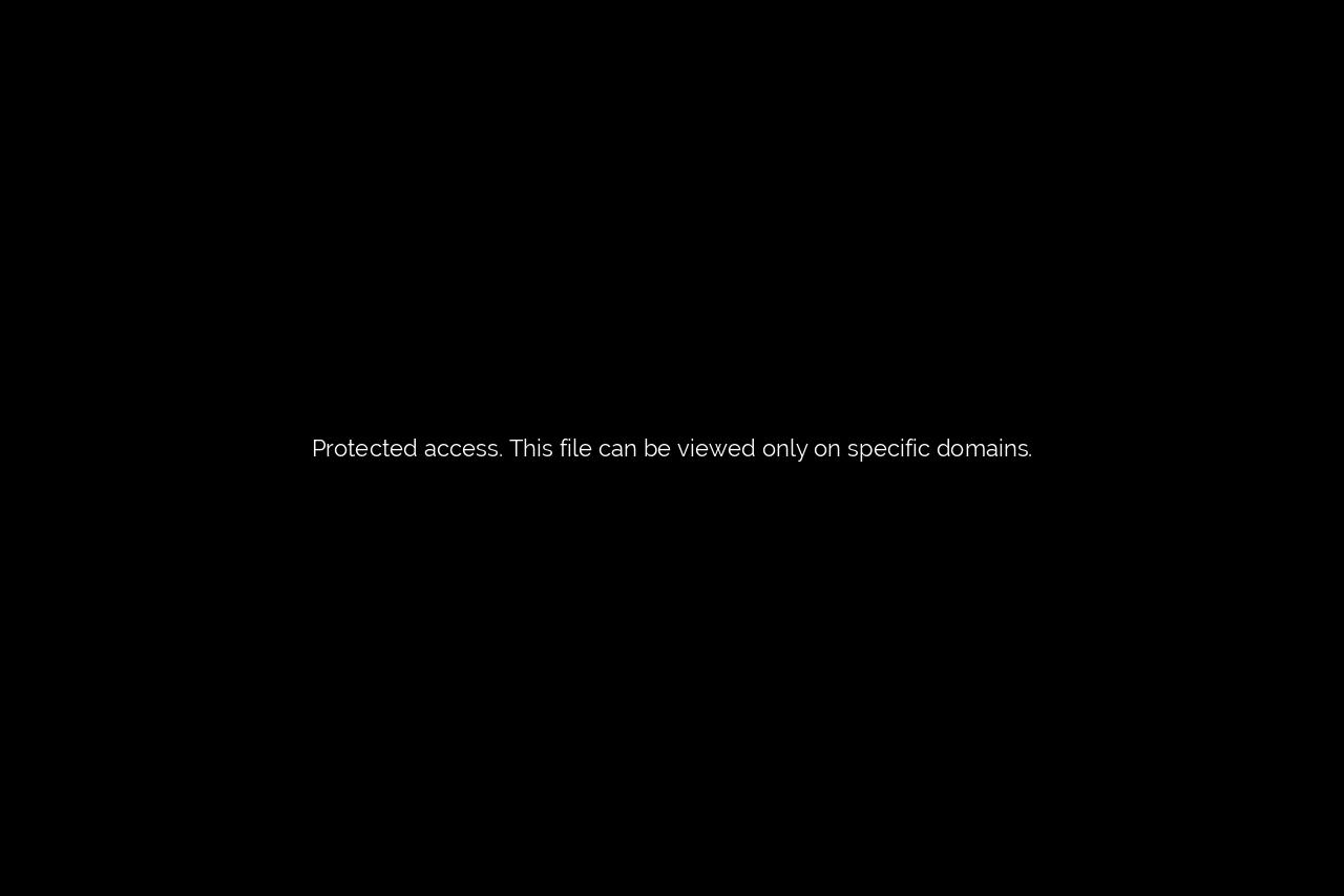 Best Cenotes in Tulum Mexico