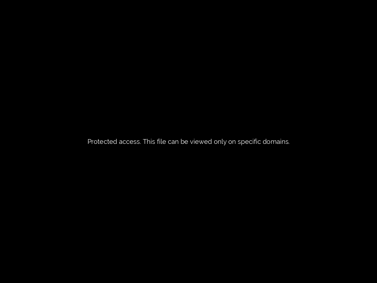 Hidden Gran Cenote