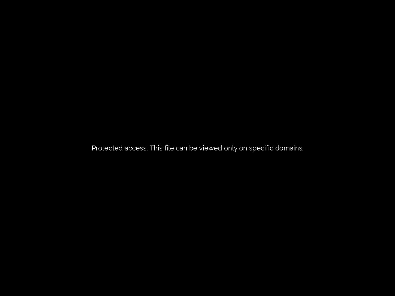 Inside Gran Cenote
