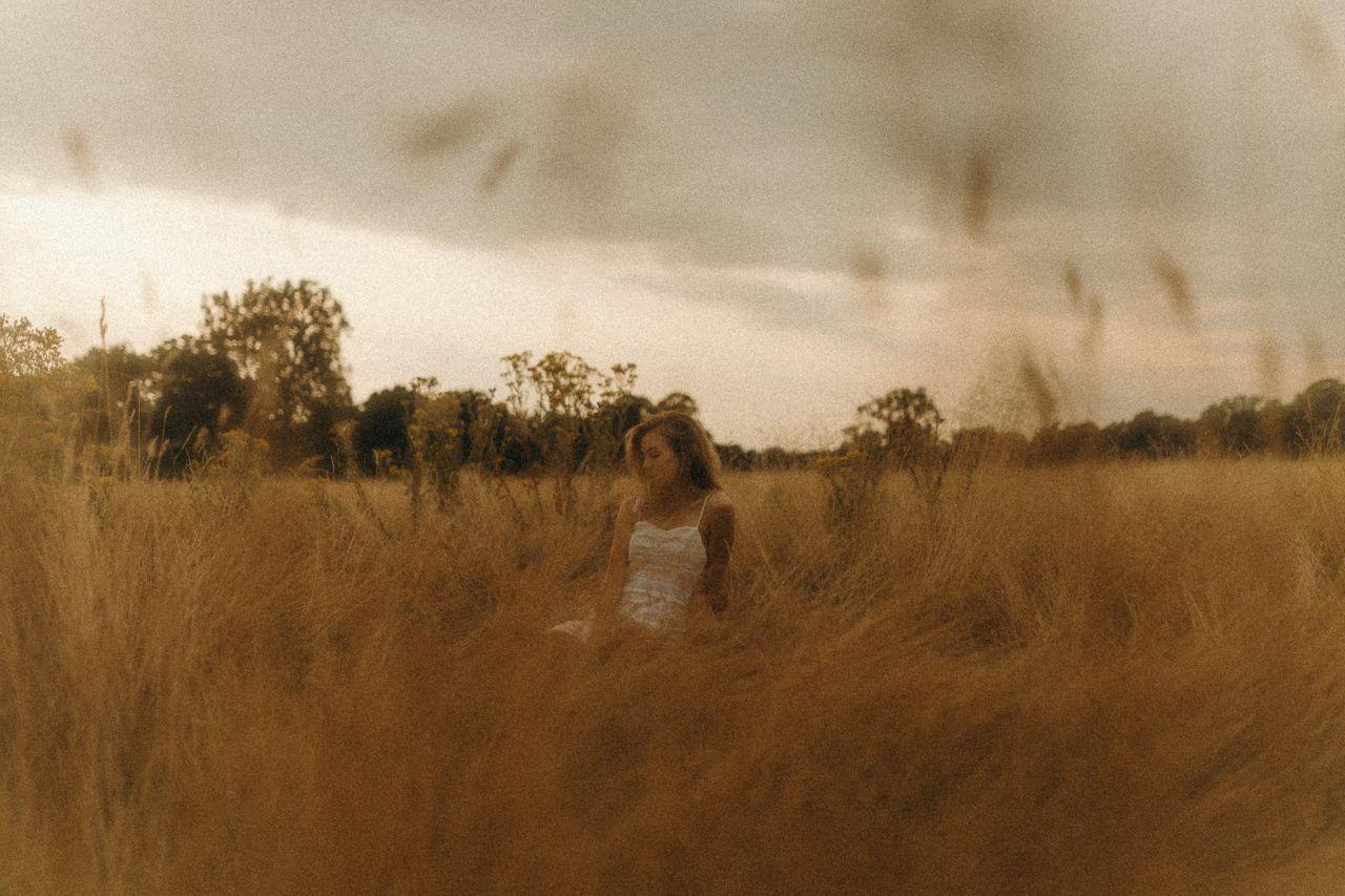 Photography taken by Nizzah