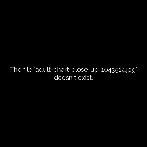 adult-chart-close-up-1043514