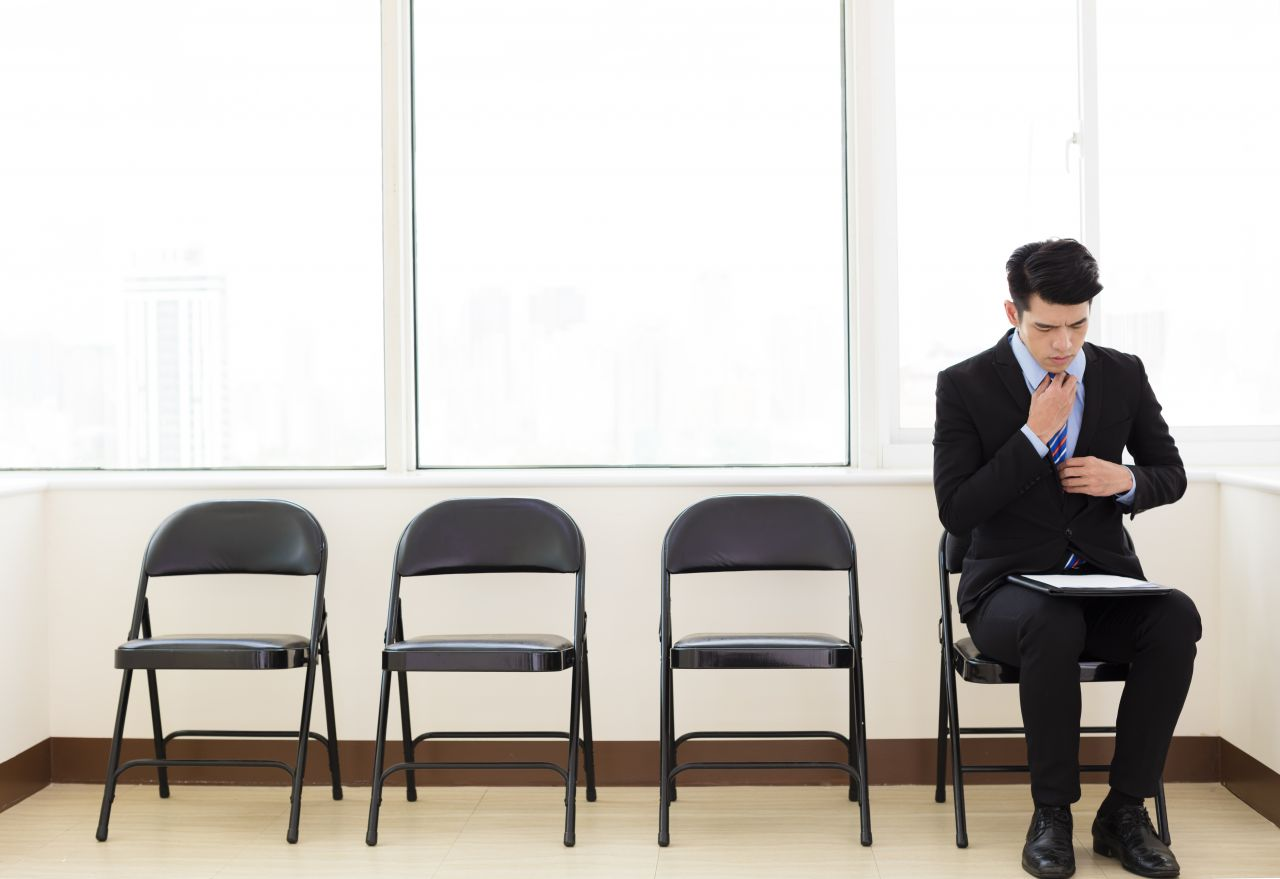 doctor interview coach in Sydney