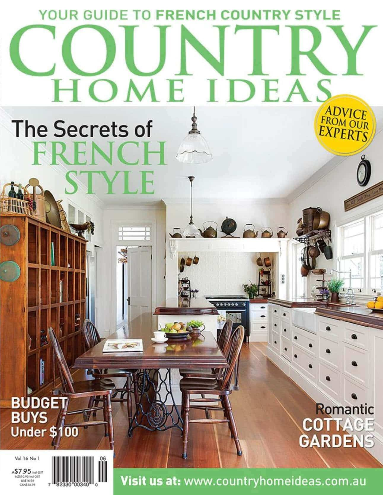 Country_Home_Ideas