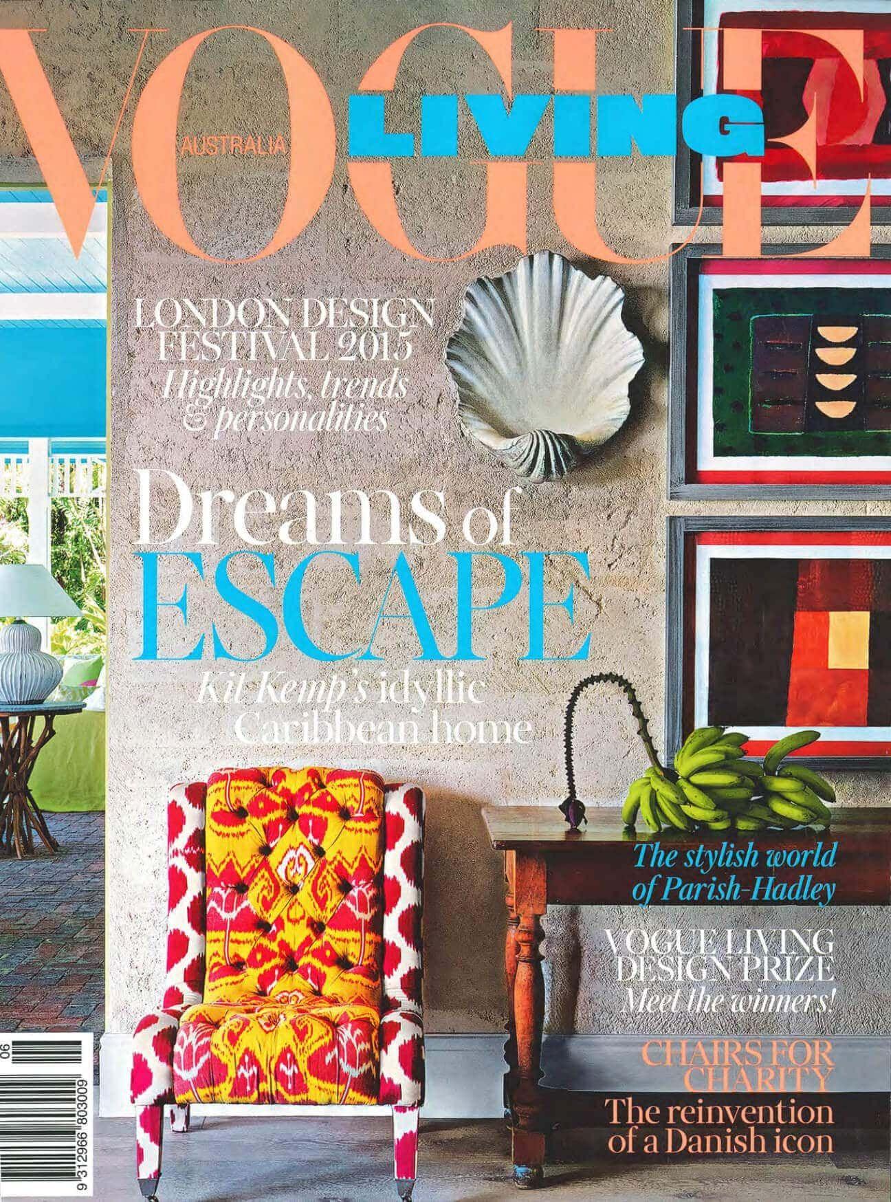 Vogue_Living