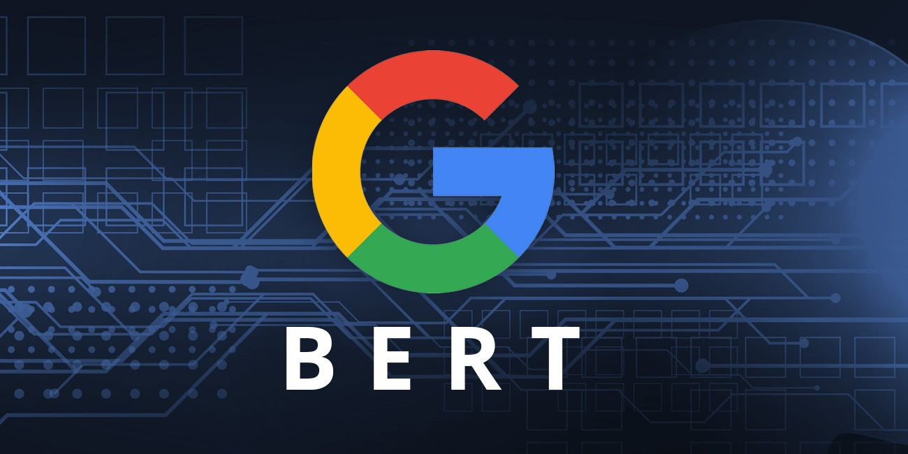 BERT: GOOGLE SEARCH UPDATE AND IT'S EFFECTS ON (SEO) - WebGlobals