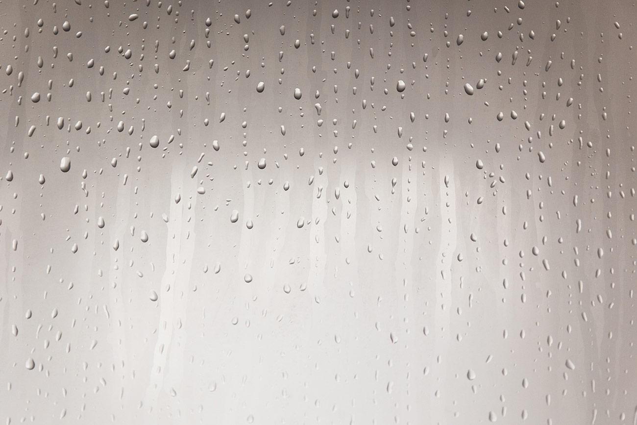Humidifier Vs Dehumidifier Ideal Indoor Humidity For Sleep Home