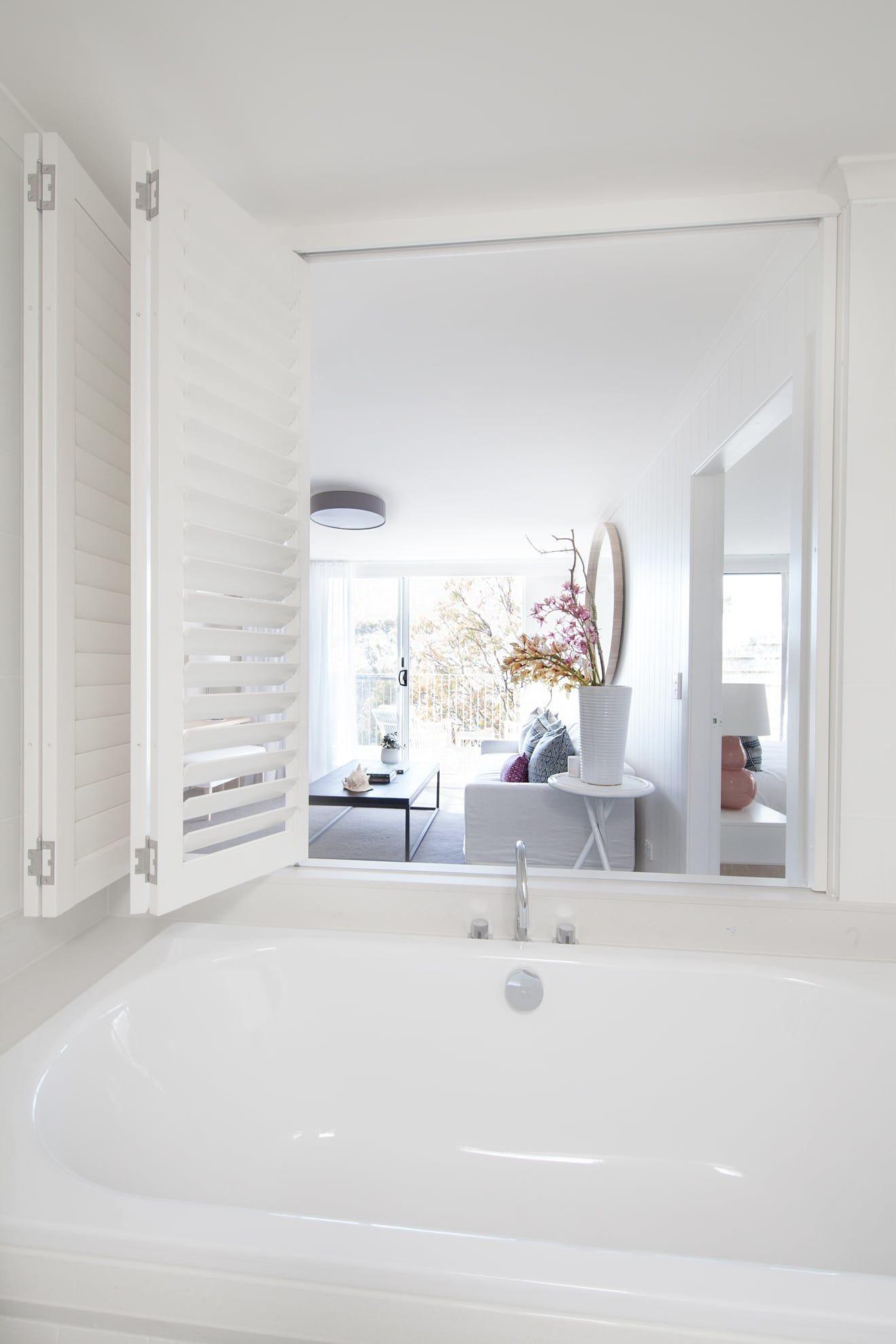 Bathroom-view_portrait