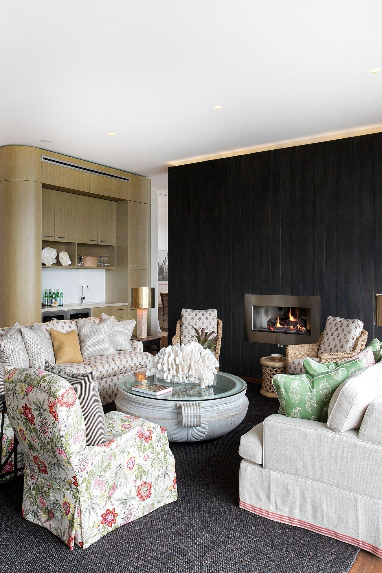 Lounge-Room---Pinnacle---Website