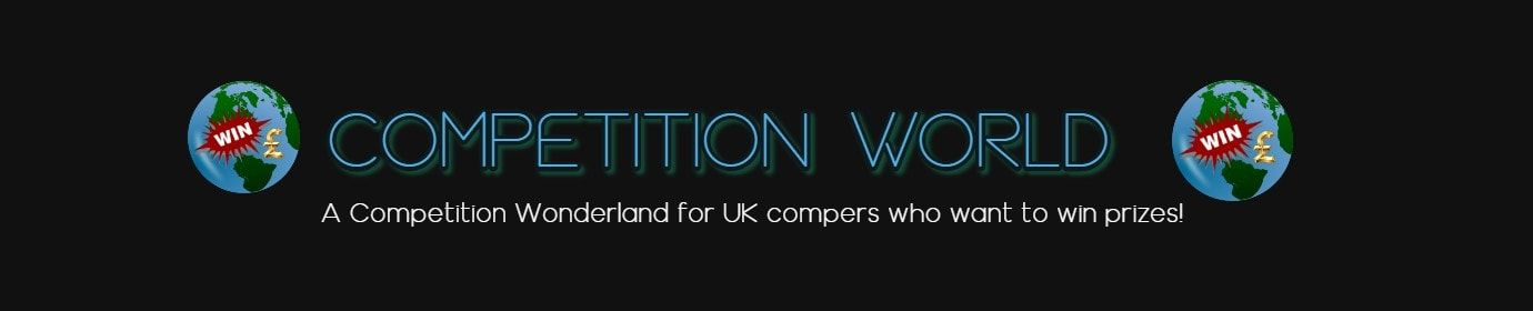 Competition World