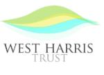 west harris trust online voting