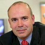 Andrew Sparks, Finance Director
