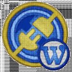 Gratis WordPress Training 2