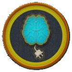 NeuroTech Tips 6