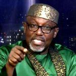 'Becoming A Governor Made Me Even Poorer,' Okorocha Denies Corruption Allegation