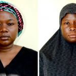 Court Jails Sisters 10 Years Over N1.7m Scam