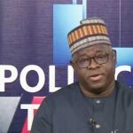 Kwara APC Crisis: Nobody Can Stop Governor AbdulRazaq From 2023 Re-Election – Senator