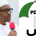 Nigerians Are Starving, PDP Asks Buhari To Tackle Food Insecurity