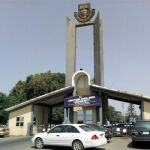 OAU Announces Resumption Date, Cancels 2020/2021 Academic Session