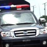 Police Arrest Six Suspected Robbers, Rapist In Katsina