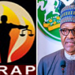 SERAP Asks FG To Disclose Details Of Planned N729bn Payments To 24.3m Nigerians