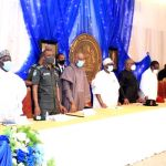South-South Leaders Demand Restructuring Of Nigeria, True Federalism