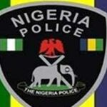 Three Arrested In Ogun For Allegedly Beating 23-Year-Old Man To Death