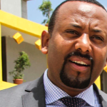 Tigray Leader Vows To Fight On After Abiy Declares Victory