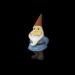 Npc Gnome